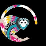 Le Singe Logo